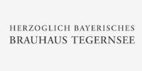 Brauhaus Tegernsee