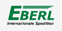 Spedition Eberl