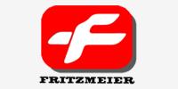 Fritzmeier Werkzeugbau