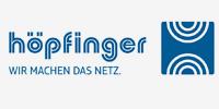 Höpfinger