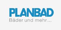 Planbad