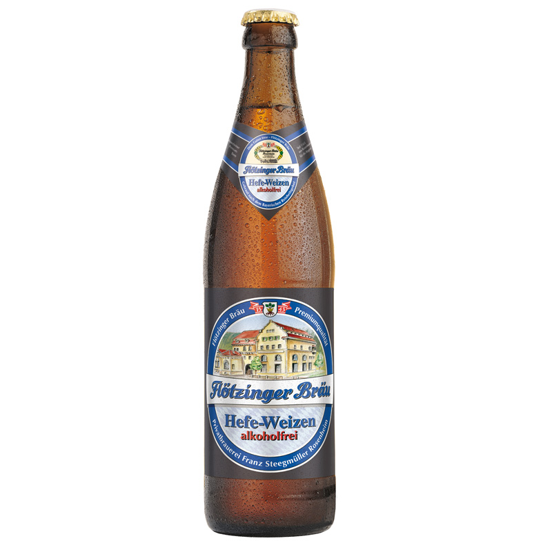 flötzinger bier