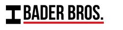 Bader Bros