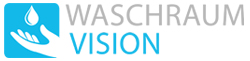 Waschraumvision