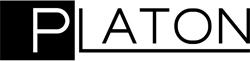 Platon AG